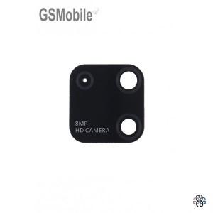 Huawei Y5p Camera Lens