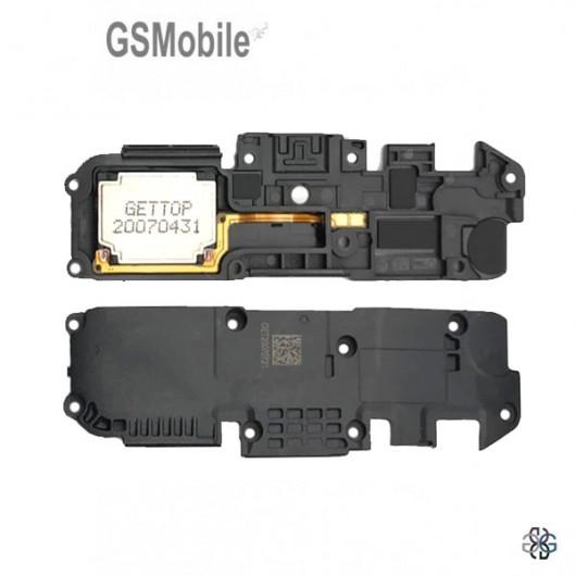 Redmi 9C spare parts