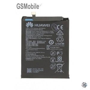 Huawei Nova battery original