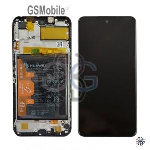 Huawei P Smart 2021 SCREEN LCD