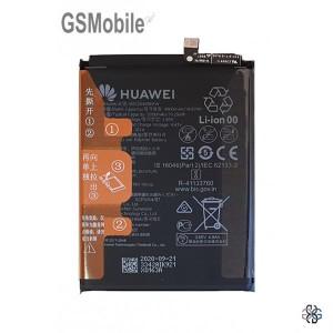 battery HB526488EEW p smart 2021