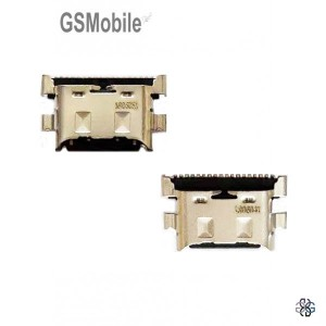 Samsung A21S Galaxy A217F Charging connector