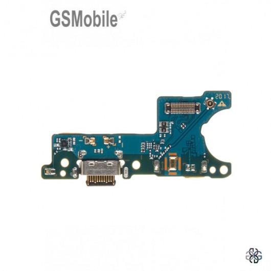 Samsung A11 Galaxy A115F Charging Module