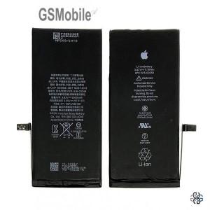 Bateria para iPhone 7 Plus Original