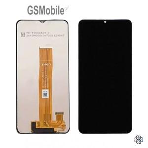 Display for Samsung A12 Galaxy A125F Original