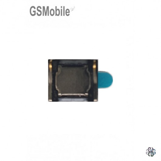 Samsung A02s Galaxy A025 Earpiece Speaker Original