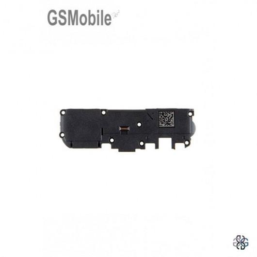 Samsung A02s Galaxy A025 Loud speaker buzzer Original