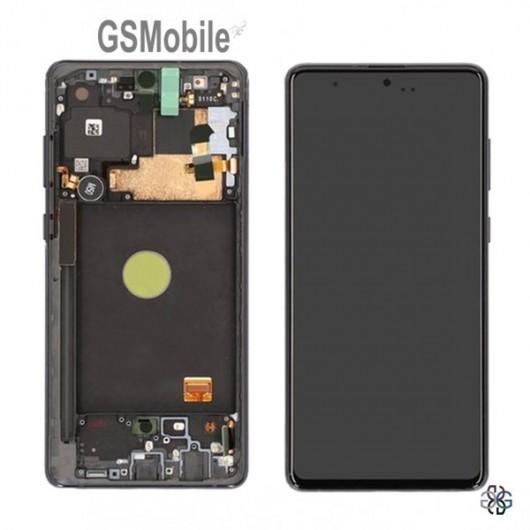 SCREEN LCD Samsung Note 10 Lite