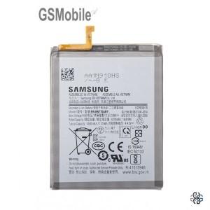Samsung Note 10 Lite Galaxy N770F Battery