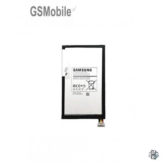 Bateria Samsung Galaxy Tab 3 8.0 T310 T311 T315