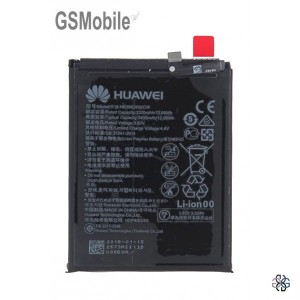 Huawei P20 Battery Original