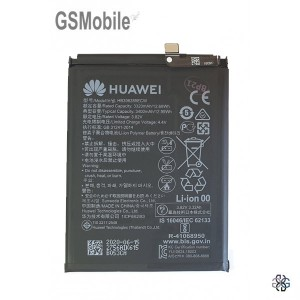 Huawei P20 Battery Original