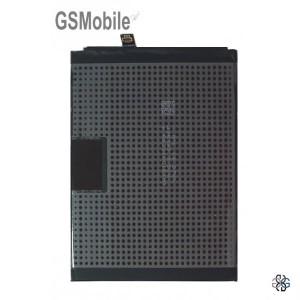 Batería para Huawei P Smart Z Original