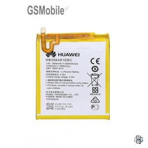 Huawei Honor 5X Battery