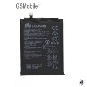 Bateria para Huawei Y6 2017