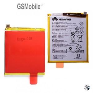 Battery for Huawei P20 Lite Original