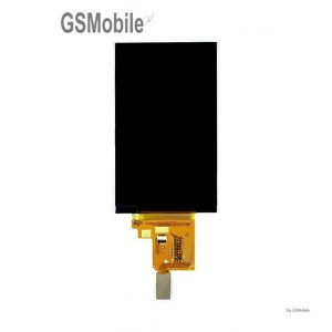 Ecrã LCD Display para Sony Xperia M