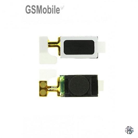 Samsung A32 5G Galaxy A326 Earpiece Speaker