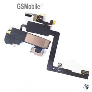 iPhone 11 Pro Max Ear Speaker + Sensor Flex original