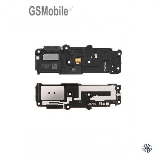 Samsung S21 Plus 5G Galaxy G996 Loudspeaker buzzer Original
