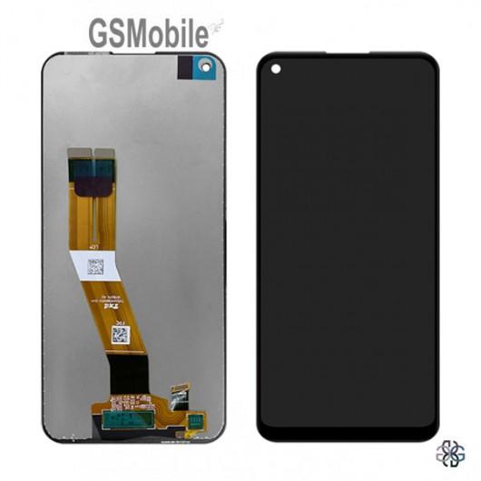 Ecrã - Display LCD Touch Samsung A11 Galaxy A115F Original