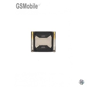 Coluna auricular para Huawei P8