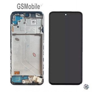 Display for Xiaomi Redmi Note 10 2021 Original