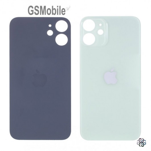 iPhone 12 Mini back battery cover