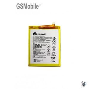 Bateria para Huawei Honor 5C
