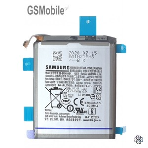 Samsung Note 20 Ultra Galaxy N985F Battery Original