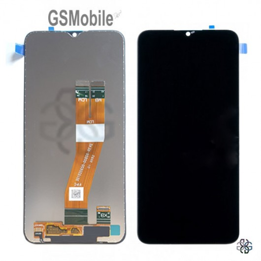 Display for Samsung A02s Galaxy A025F Original