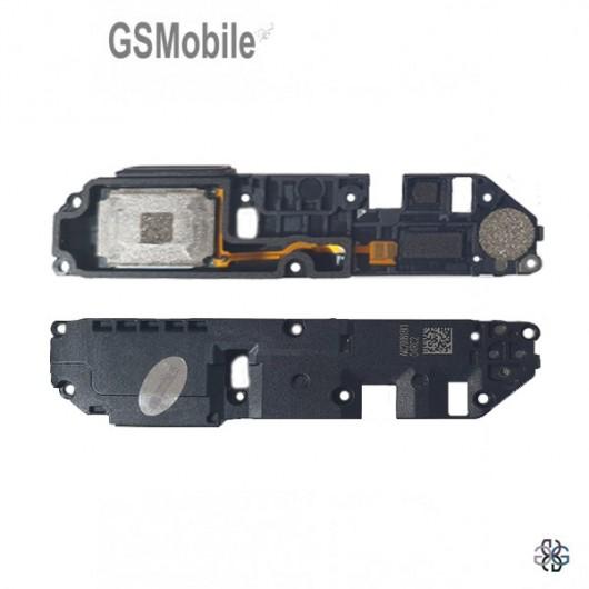 Xiaomi Poco M3 Loudspeaker buzzer