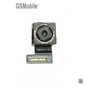 Câmera traseira para Xiaomi Mi Max