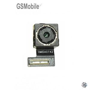 Xiaomi Mi Max main camera