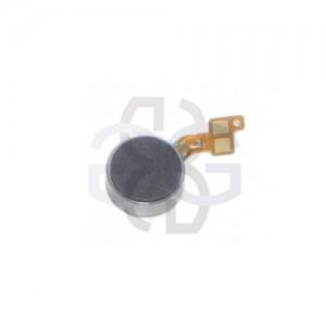 Motor de vibração para Samsung Note 2 Galaxy N7100
