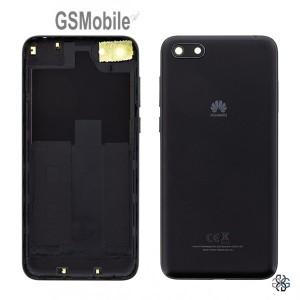 Huawei Y5 2018 Battery cover Black Original
