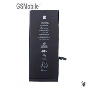 Batería para iPhone 6s Plus Original