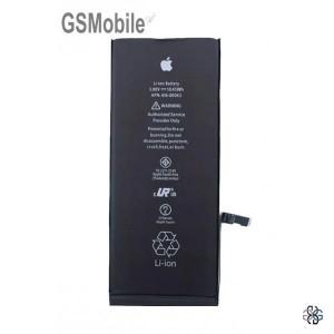 iPhone 6s Plus Battery Original