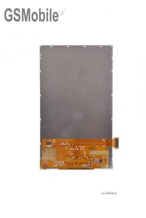 Samsung Galaxy Grand 4G Prime G531 Display LCD