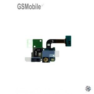 Samsung Note 9 Galaxy N960F Flex-Cable Proximity Sensor