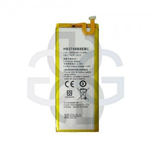 Bateria para Huawei Ascend G7