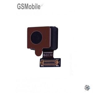 Câmera frontal para Samsung S10 Galaxy G973F