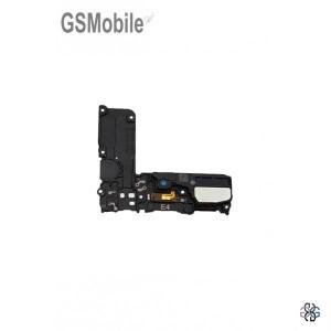 Alto falante buzzer Samsung S10 Galaxy G973F