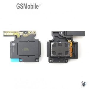 Alto-falante buzzer Samsung A6 Plus 2018 Galaxy A605F Original