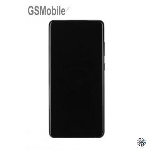 Display Samsung S20 Ultra Galaxy G988 Cosmic Grey - Original