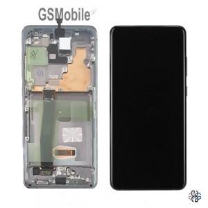 GH82-26032B display original
