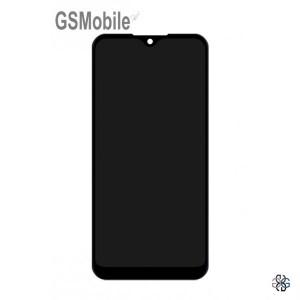 Display for Samsung M01 Galaxy M015F