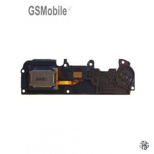 Samsung M11 2020 Galaxy M115 Loudspeaker buzzer Original