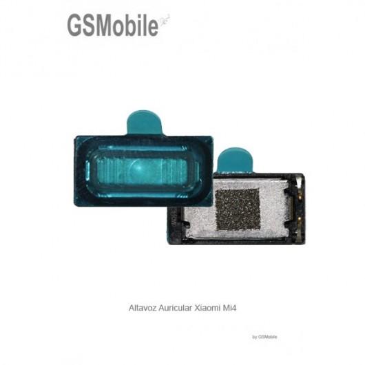 Altavoz auricular Xiaomi Mi3