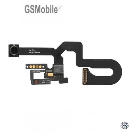 Câmera Frontal para iPhone 7 Plus